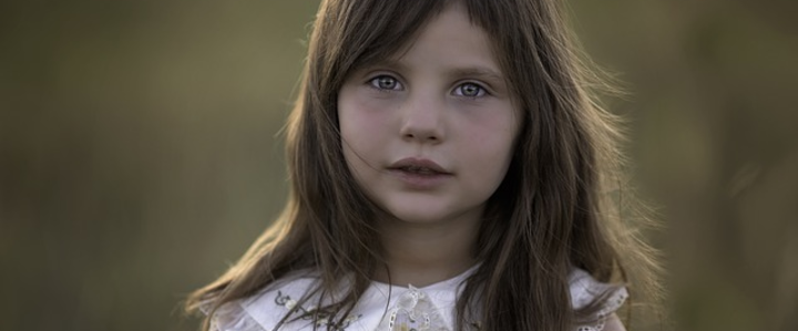 Dentista Milano traumi dentali nei bambini