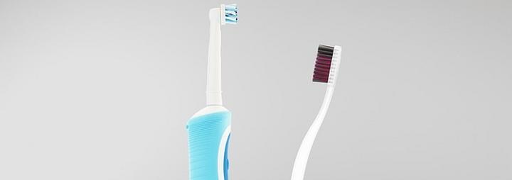 Dentista Milano Il Blog del dentista