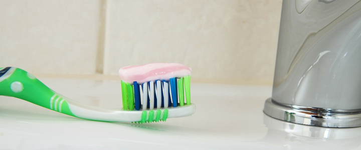 Dentista Milano Proteggere i denti bianchi
