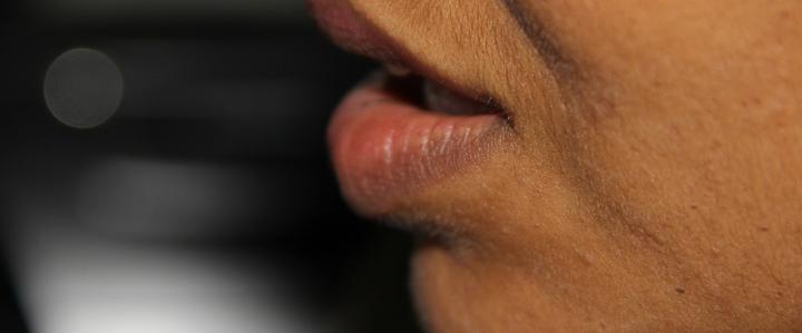 Dentista Milano Prevenzione del tumore al cavo orale