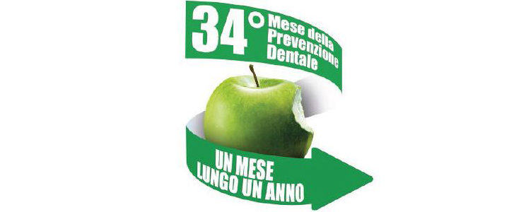 Dentista Milano Mese della Prevenzione Dentale