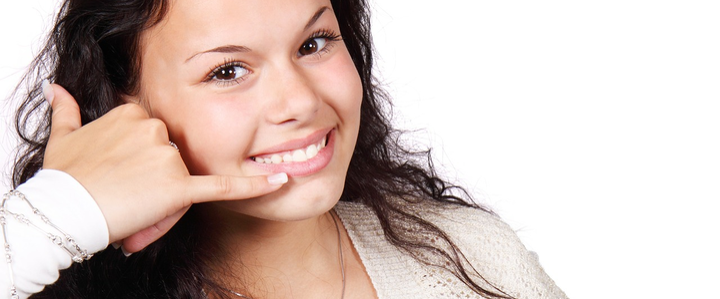 Dentista Milano Il dentista può salvare la vita