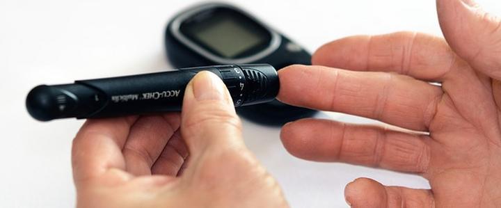 Dentista Milano le gengive e il diabete