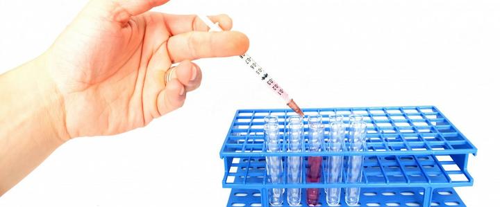 Dentista Milano vaccino contro la carie