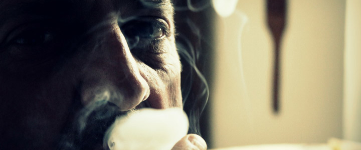 Dentista Milano Fumo e malattie alla bocca