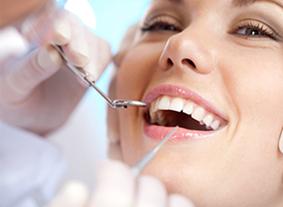 Dentista a Milano centro