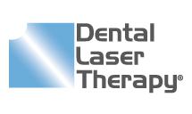 Dental laser therapy Milan